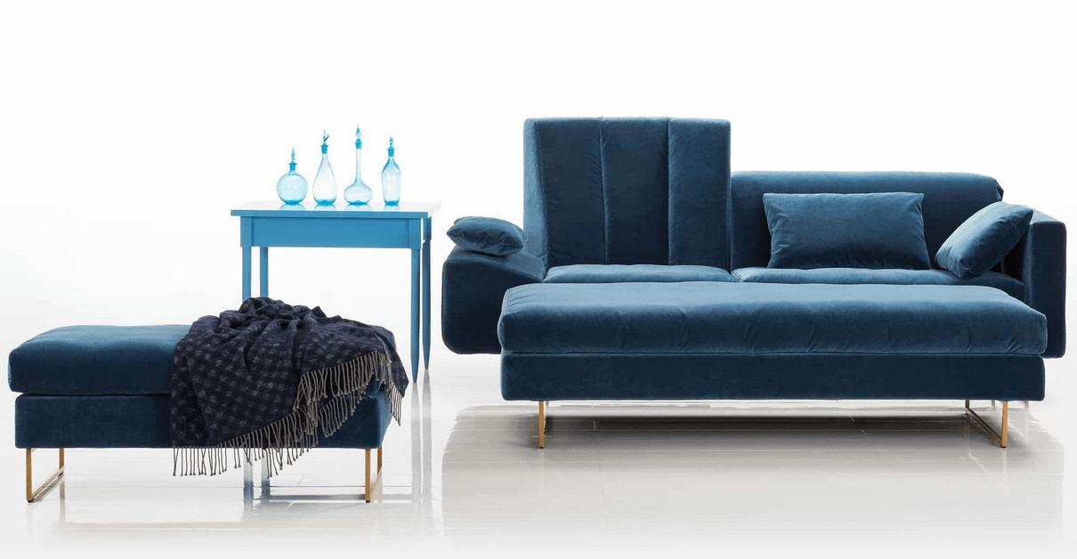 br hl hohe produktlebensdauer und ressourcenschonung des premiumherstellers neue wohnkultur. Black Bedroom Furniture Sets. Home Design Ideas